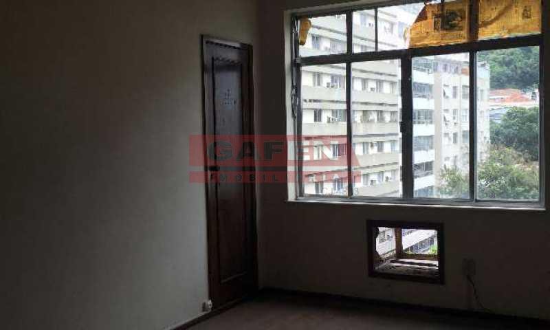 cadba978-c177-4f73-96a2-ed7e71 - Apartamento À VENDA, Copacabana, Rio de Janeiro, RJ - GAAP20071 - 5