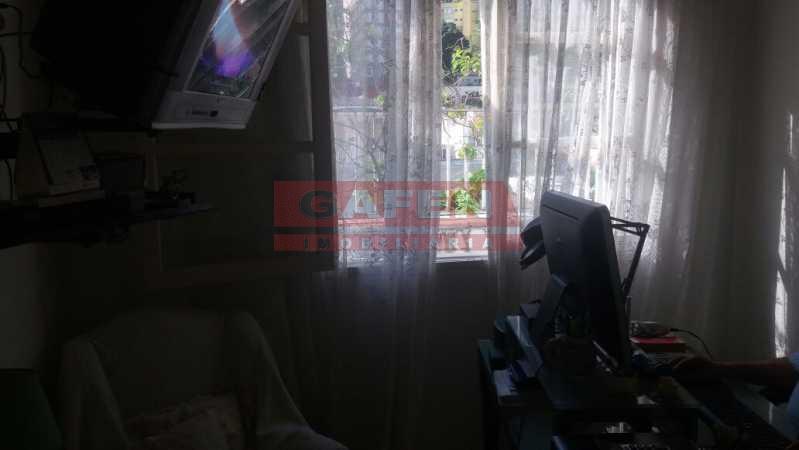 IMG_9037 - OPORTUNIDADE COBERTURA DUPLEX - GACO40002 - 15