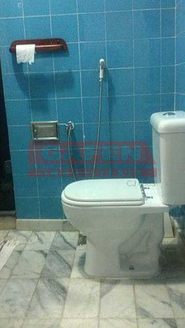 430608113150135 - Apartamento 2 quartos à venda Flamengo, Rio de Janeiro - R$ 950.000 - GAAP20072 - 11