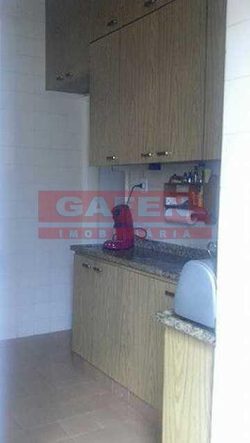 431608111748727 - Apartamento 2 quartos à venda Flamengo, Rio de Janeiro - R$ 950.000 - GAAP20072 - 10