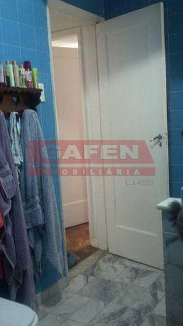 434608118717824 - Apartamento 2 quartos à venda Flamengo, Rio de Janeiro - R$ 950.000 - GAAP20072 - 13