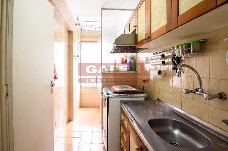 578622115559709 - Apartamento em Boatfogo. Perto da Urca. - GAAP20074 - 7