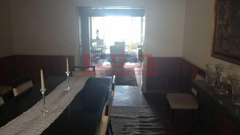 A - Apartamento À VENDA, Flamengo, Rio de Janeiro, RJ - GAAP40057 - 15