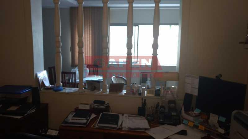 L - Apartamento À VENDA, Flamengo, Rio de Janeiro, RJ - GAAP40057 - 16