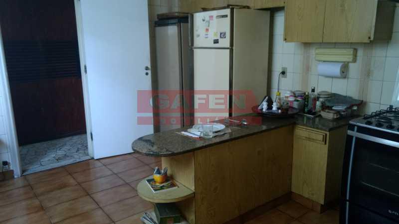 N - Apartamento À VENDA, Flamengo, Rio de Janeiro, RJ - GAAP40057 - 18
