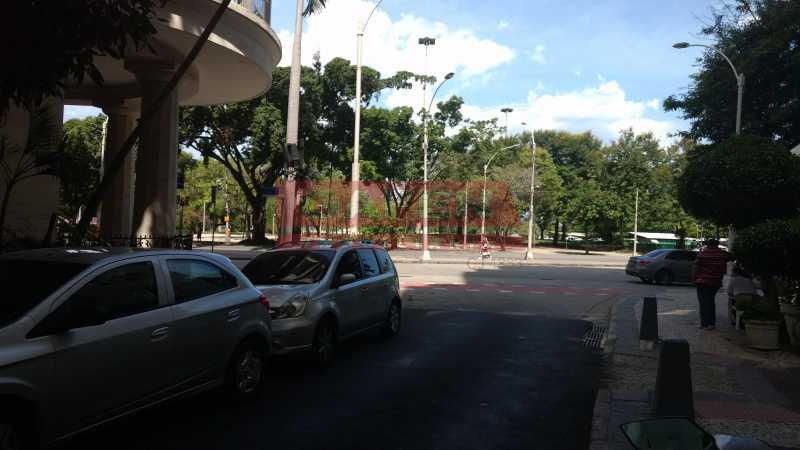 O - Apartamento À VENDA, Flamengo, Rio de Janeiro, RJ - GAAP40057 - 19