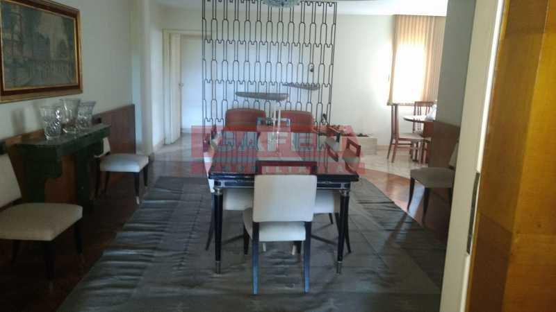 C - Apartamento À VENDA, Flamengo, Rio de Janeiro, RJ - GAAP40057 - 20