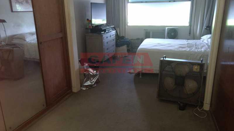 F - Apartamento À VENDA, Flamengo, Rio de Janeiro, RJ - GAAP40057 - 21