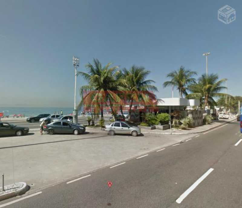 15 - Conjugado em Copacabana. - GAKI10075 - 10