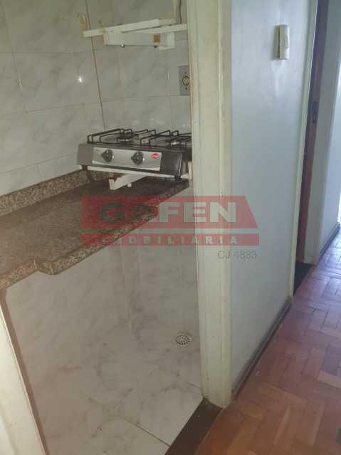 Alaska 1 - Kitnet/Conjugado 20m² à venda Copacabana, Rio de Janeiro - R$ 250.000 - GAKI10015 - 10