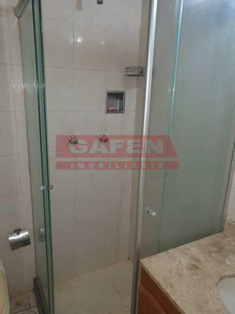 Alaska 2 - Kitnet/Conjugado 20m² à venda Copacabana, Rio de Janeiro - R$ 250.000 - GAKI10015 - 5