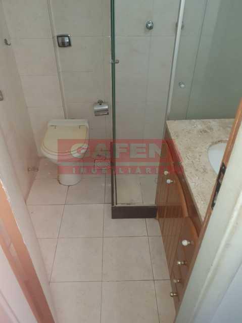 Alaska 3 - Kitnet/Conjugado 20m² à venda Copacabana, Rio de Janeiro - R$ 250.000 - GAKI10015 - 6