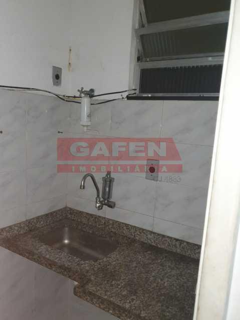 Alaska 6 - Kitnet/Conjugado 20m² à venda Copacabana, Rio de Janeiro - R$ 250.000 - GAKI10015 - 8