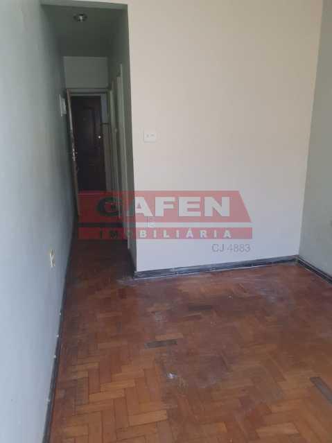 Alaska 8 - Kitnet/Conjugado 20m² à venda Copacabana, Rio de Janeiro - R$ 250.000 - GAKI10015 - 9