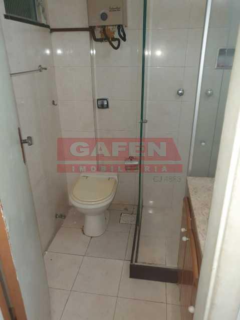 Alaska 11 - Kitnet/Conjugado 20m² à venda Copacabana, Rio de Janeiro - R$ 250.000 - GAKI10015 - 13