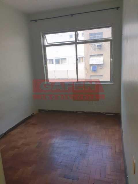 Alaska 12 - Kitnet/Conjugado 20m² à venda Copacabana, Rio de Janeiro - R$ 250.000 - GAKI10015 - 14