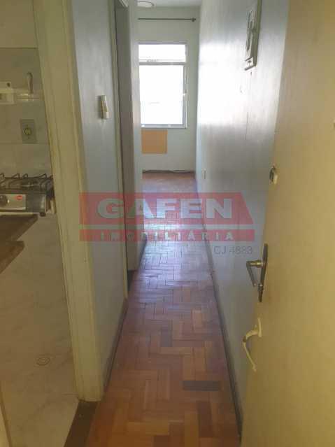 Alaska 16 - Kitnet/Conjugado 20m² à venda Copacabana, Rio de Janeiro - R$ 250.000 - GAKI10015 - 17