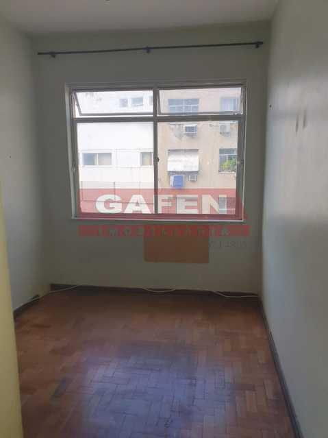 Alaska 20 - Kitnet/Conjugado 20m² à venda Copacabana, Rio de Janeiro - R$ 250.000 - GAKI10015 - 20