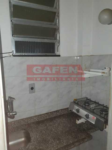 Alaska 22 - Kitnet/Conjugado 20m² à venda Copacabana, Rio de Janeiro - R$ 250.000 - GAKI10015 - 21
