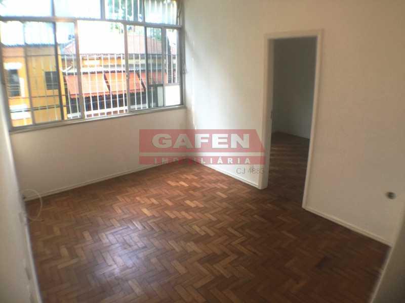 IMG_3798 - Apartamento 1 quarto para alugar Botafogo, Rio de Janeiro - R$ 1.250 - GAAP10116 - 1
