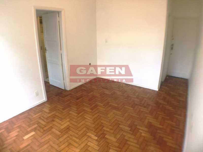 IMG_3799 - Apartamento 1 quarto para alugar Botafogo, Rio de Janeiro - R$ 1.250 - GAAP10116 - 3