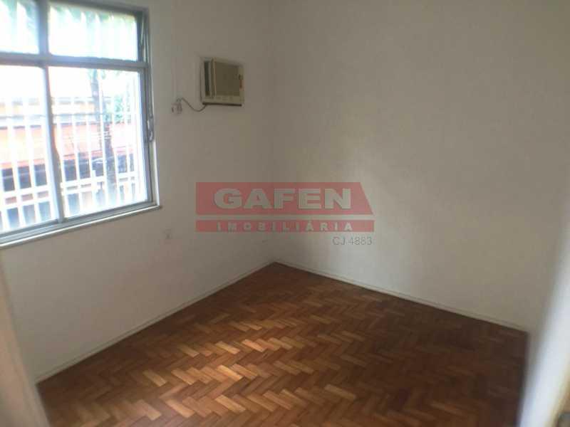 IMG_3800 - Apartamento 1 quarto para alugar Botafogo, Rio de Janeiro - R$ 1.250 - GAAP10116 - 4