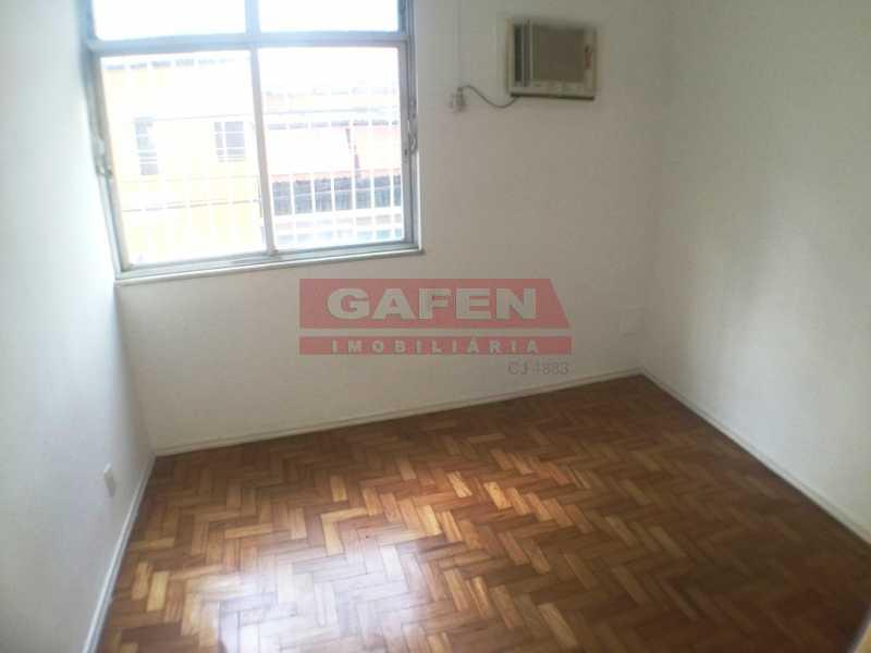 IMG_3801 - Apartamento 1 quarto para alugar Botafogo, Rio de Janeiro - R$ 1.250 - GAAP10116 - 5