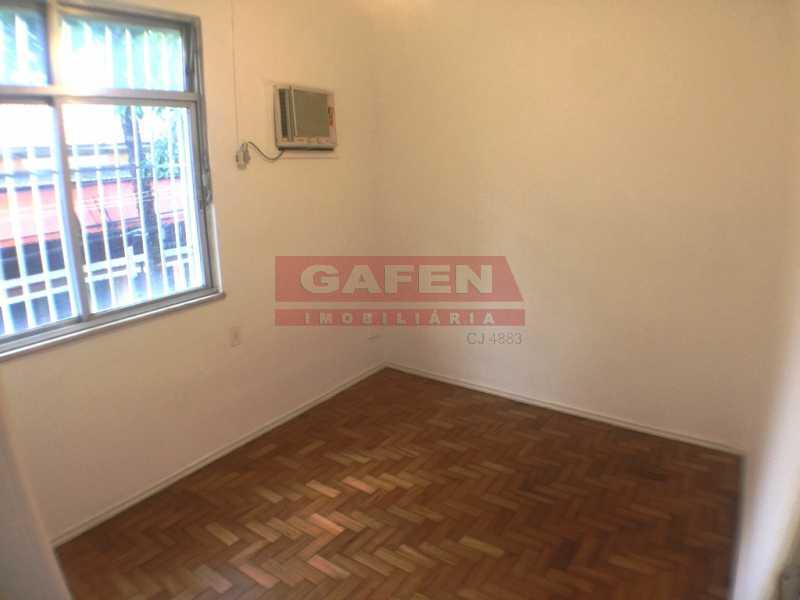 IMG_3802 - Apartamento 1 quarto para alugar Botafogo, Rio de Janeiro - R$ 1.250 - GAAP10116 - 6