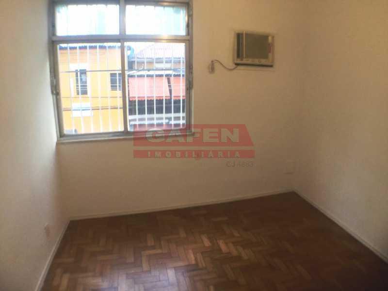 IMG_3803 - Apartamento 1 quarto para alugar Botafogo, Rio de Janeiro - R$ 1.250 - GAAP10116 - 7