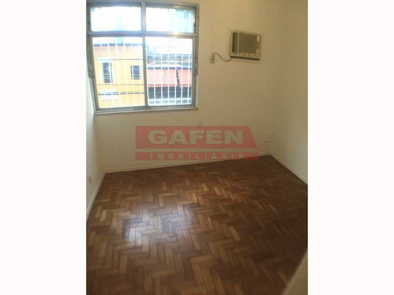IMG_3804 - Apartamento 1 quarto para alugar Botafogo, Rio de Janeiro - R$ 1.250 - GAAP10116 - 8