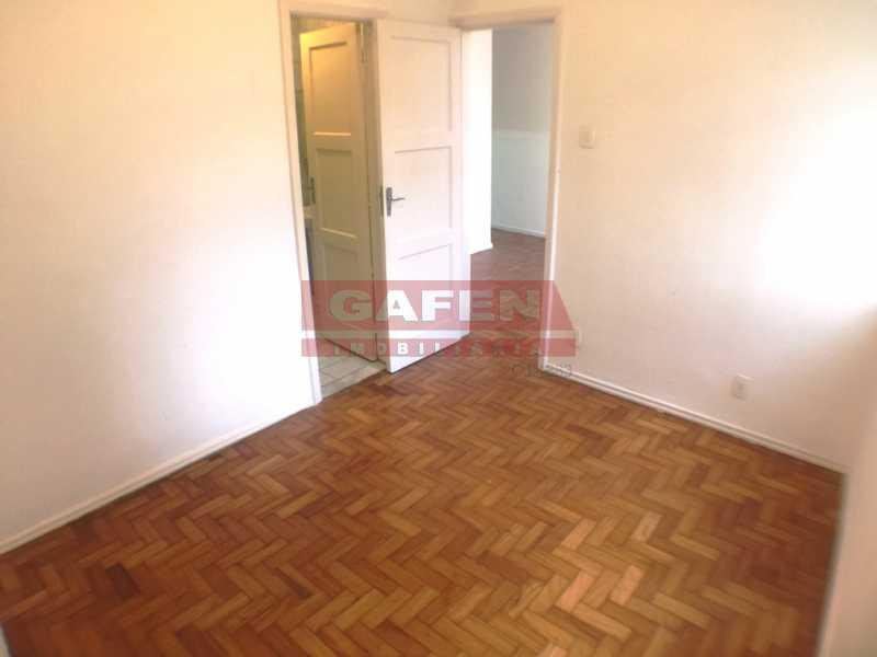 IMG_3805 - Apartamento 1 quarto para alugar Botafogo, Rio de Janeiro - R$ 1.250 - GAAP10116 - 9