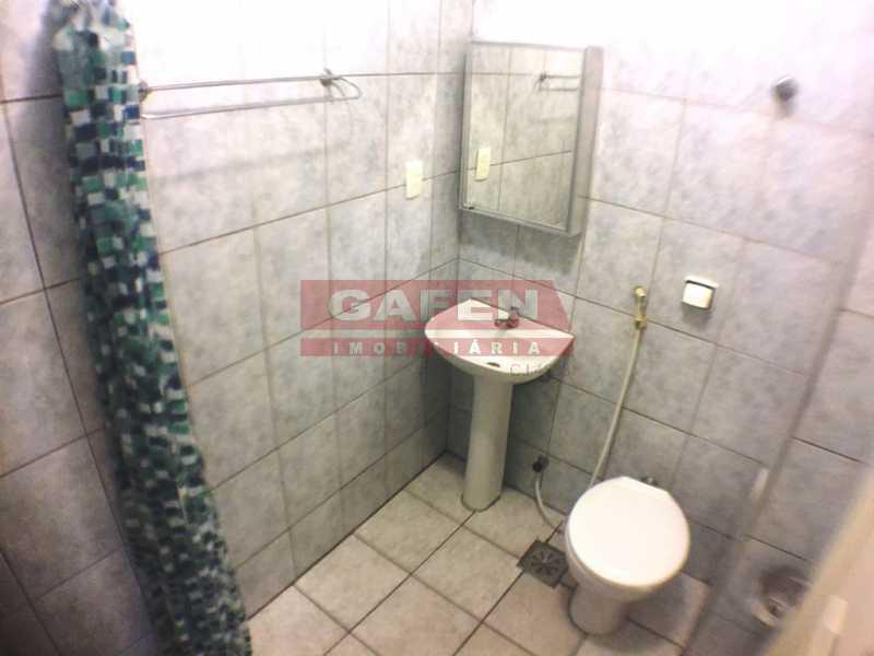 IMG_3806 - Apartamento 1 quarto para alugar Botafogo, Rio de Janeiro - R$ 1.250 - GAAP10116 - 10