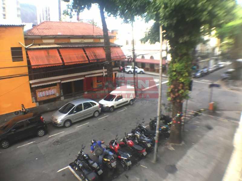 IMG_3809 - Apartamento 1 quarto para alugar Botafogo, Rio de Janeiro - R$ 1.250 - GAAP10116 - 13