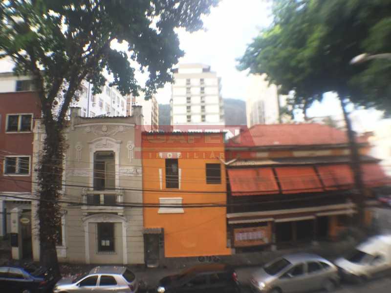IMG_3810 - Apartamento 1 quarto para alugar Botafogo, Rio de Janeiro - R$ 1.250 - GAAP10116 - 14