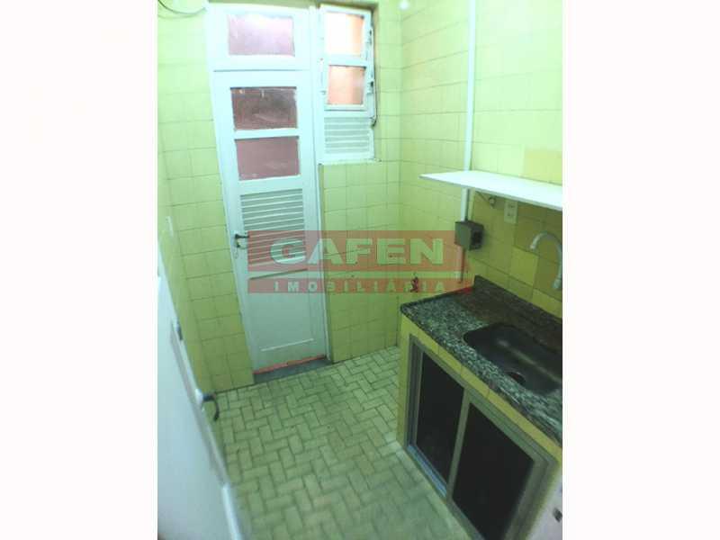 IMG_3811 - Apartamento 1 quarto para alugar Botafogo, Rio de Janeiro - R$ 1.250 - GAAP10116 - 15