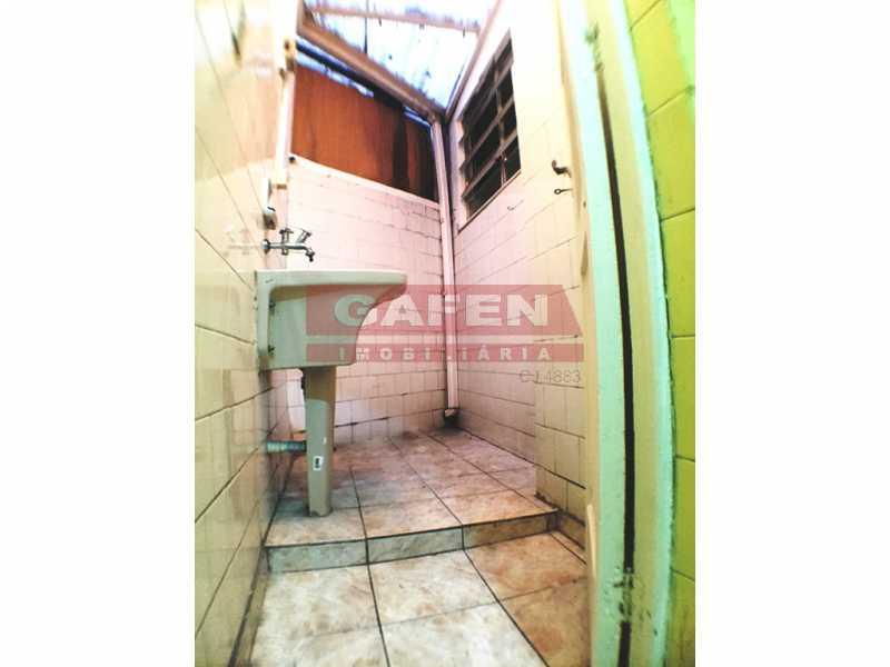 IMG_3814 - Apartamento 1 quarto para alugar Botafogo, Rio de Janeiro - R$ 1.250 - GAAP10116 - 17