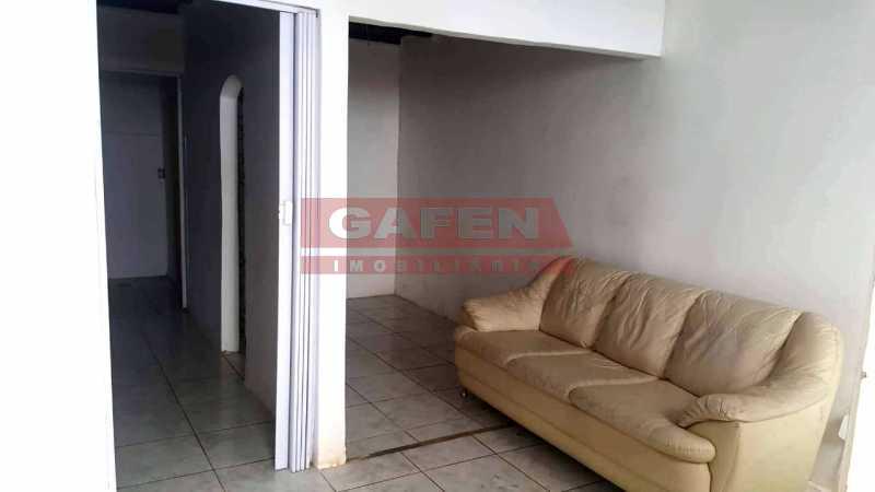 Casa 8 - Casa de Vila 2 quartos à venda Botafogo, Rio de Janeiro - R$ 447.000 - GACV20001 - 9