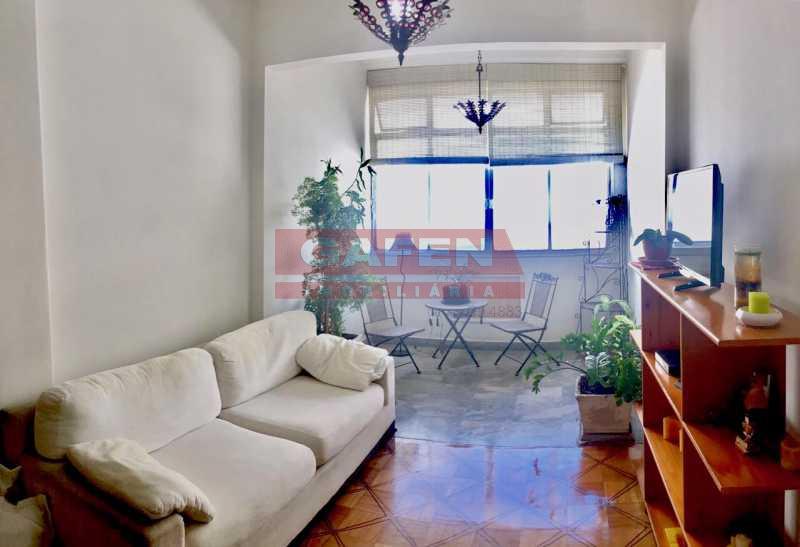 IMG_6211 - Apartamento À VENDA, Copacabana, Rio de Janeiro, RJ - GAAP30191 - 1