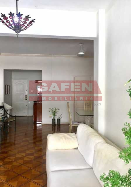 IMG_6212 - Apartamento À VENDA, Copacabana, Rio de Janeiro, RJ - GAAP30191 - 3