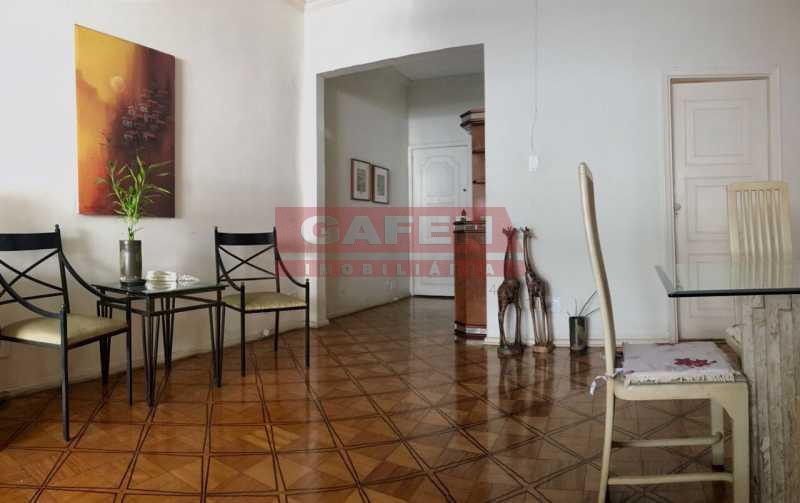 IMG_6213 - Apartamento À VENDA, Copacabana, Rio de Janeiro, RJ - GAAP30191 - 6