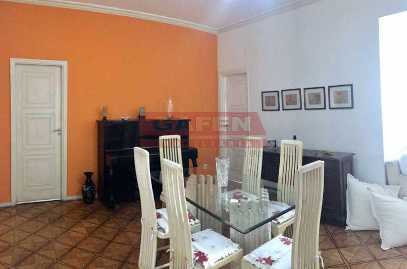 IMG_6214 - Apartamento À VENDA, Copacabana, Rio de Janeiro, RJ - GAAP30191 - 5