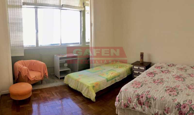 IMG_6217 - Apartamento À VENDA, Copacabana, Rio de Janeiro, RJ - GAAP30191 - 9