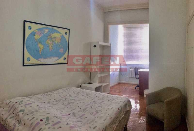IMG_6219 - Apartamento À VENDA, Copacabana, Rio de Janeiro, RJ - GAAP30191 - 7