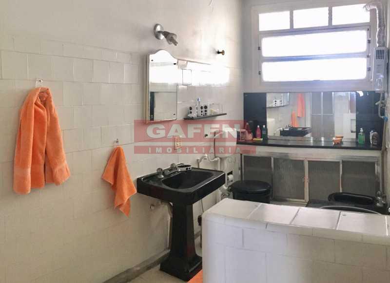 IMG_6221 - Apartamento À VENDA, Copacabana, Rio de Janeiro, RJ - GAAP30191 - 13