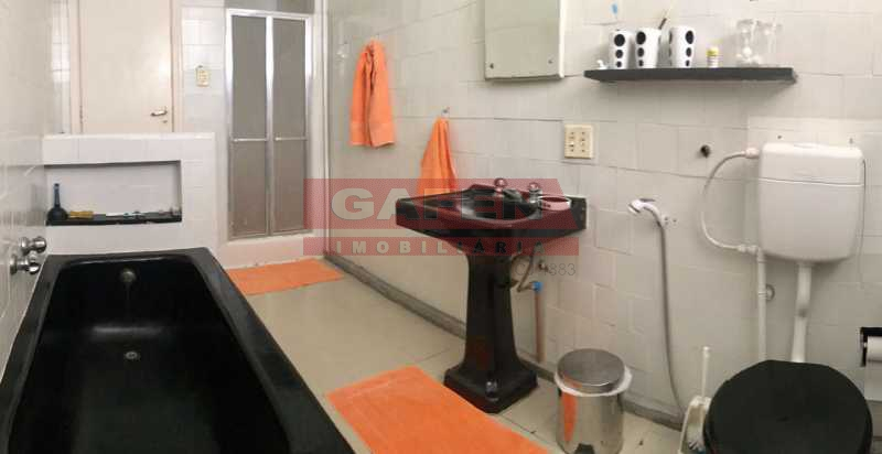 IMG_6223 - Apartamento À VENDA, Copacabana, Rio de Janeiro, RJ - GAAP30191 - 14