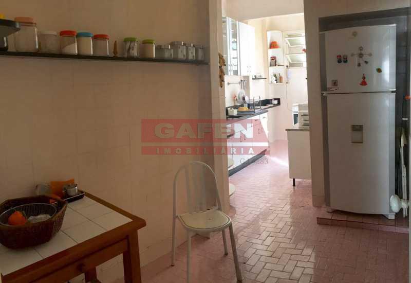 IMG_6226 - Apartamento À VENDA, Copacabana, Rio de Janeiro, RJ - GAAP30191 - 16