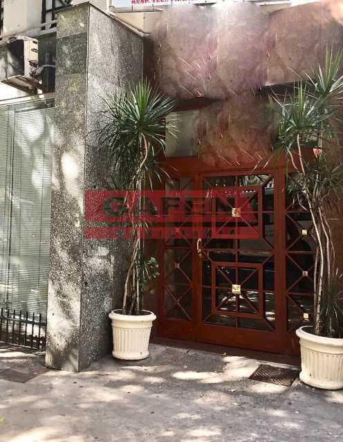 2315_G1505326180 - Apartamento À VENDA, Copacabana, Rio de Janeiro, RJ - GAAP30191 - 20