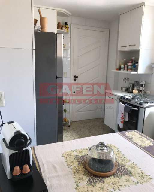 IMG-20170918-WA0022 - Casa em Condominio À VENDA, Tijuca, Rio de Janeiro, RJ - GACN30001 - 9
