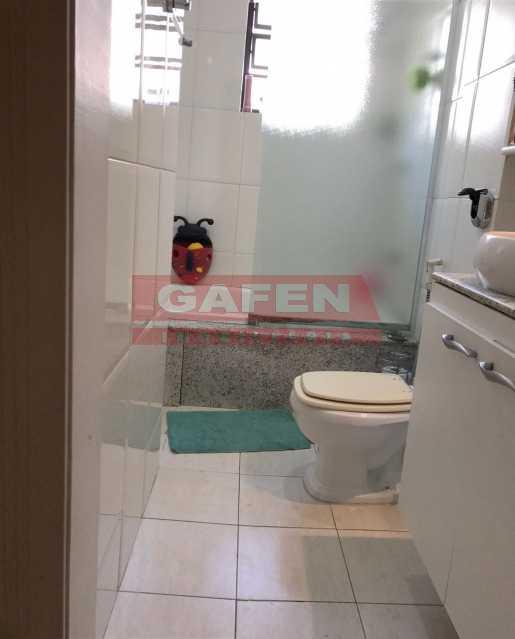 IMG-20170918-WA0025 - Casa em Condominio À VENDA, Tijuca, Rio de Janeiro, RJ - GACN30001 - 11