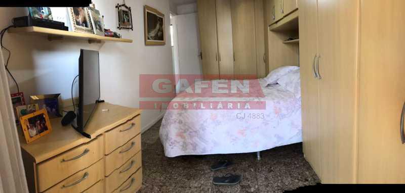IMG-20170918-WA0028 - Casa em Condominio À VENDA, Tijuca, Rio de Janeiro, RJ - GACN30001 - 14